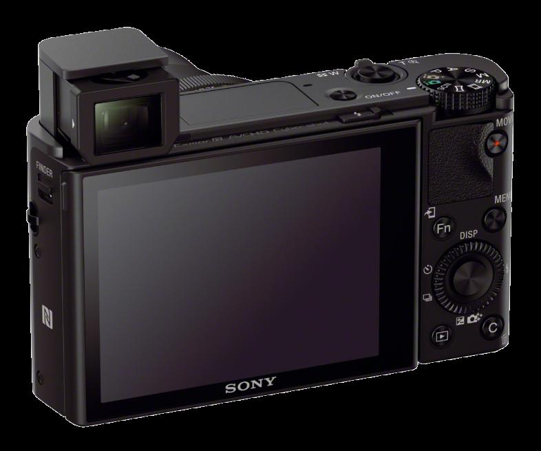 rx100-III-2