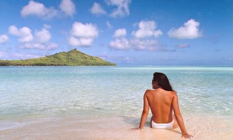 Jennifer-in-Paradise.tif-009