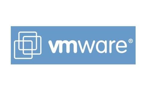 Convertire archivio VMware VMDK in VHD per Hyper-V | Alberto