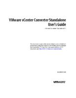 Vmware Converter_51_guide