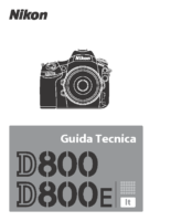 d800_technicalguide_it